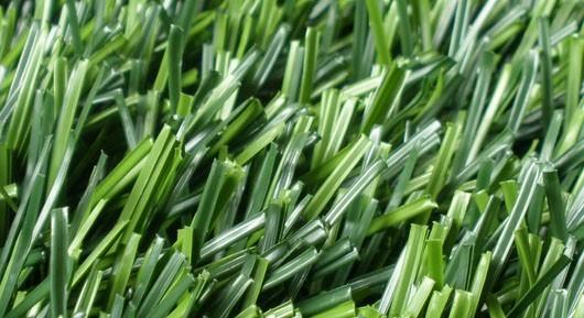 康源人造草