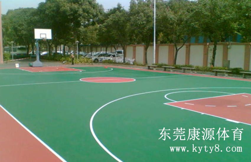 重庆第十八中学