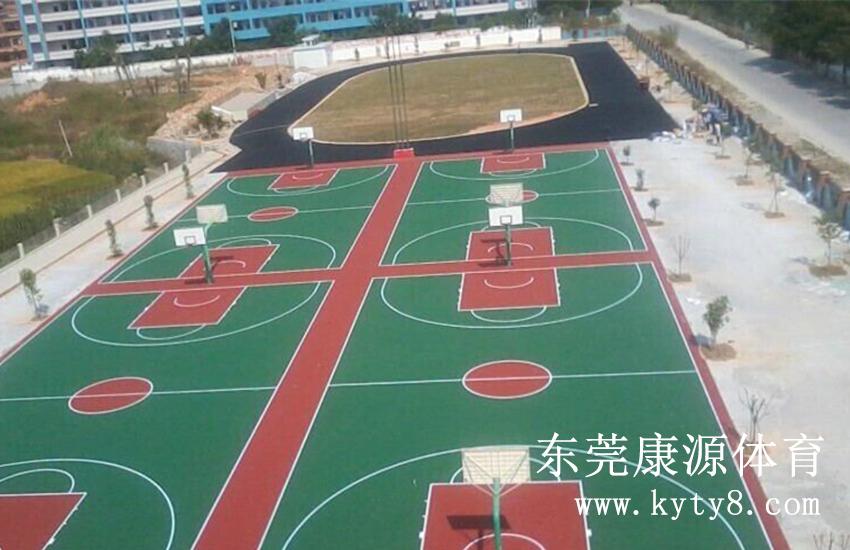 贵州贵阳中学