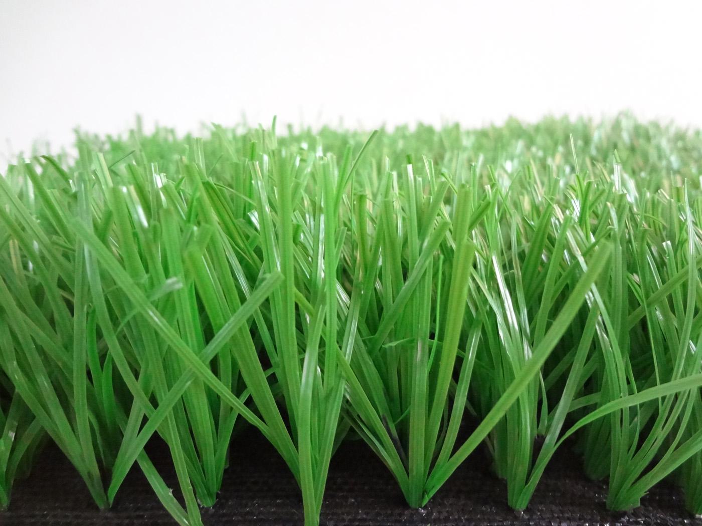康体-人造草